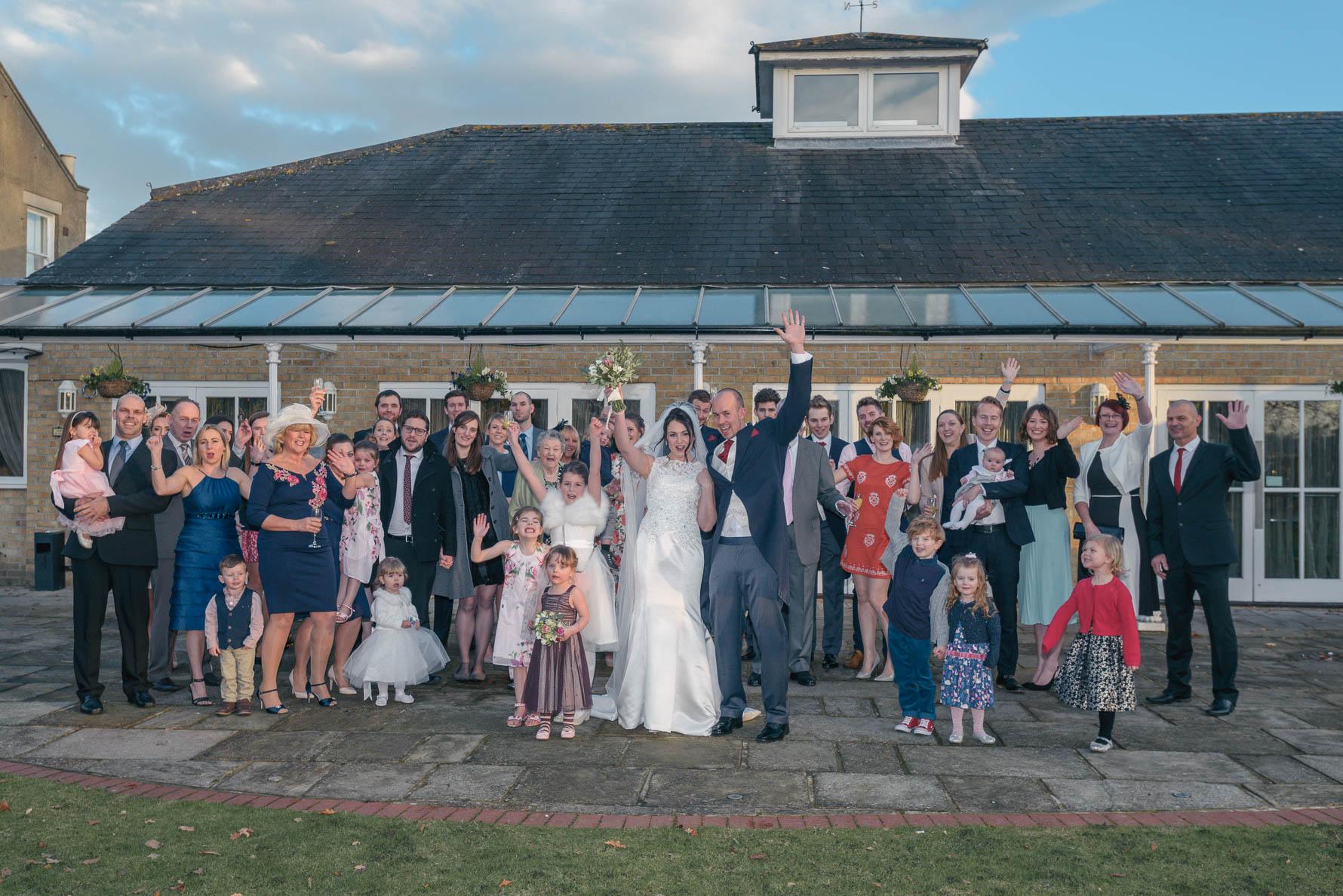 Hadlow Manor Wedding-50.jpg