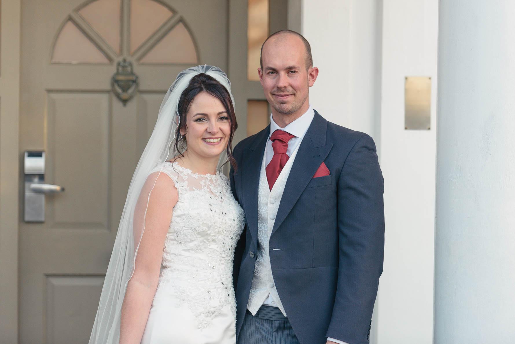 Hadlow Manor Wedding-54.jpg