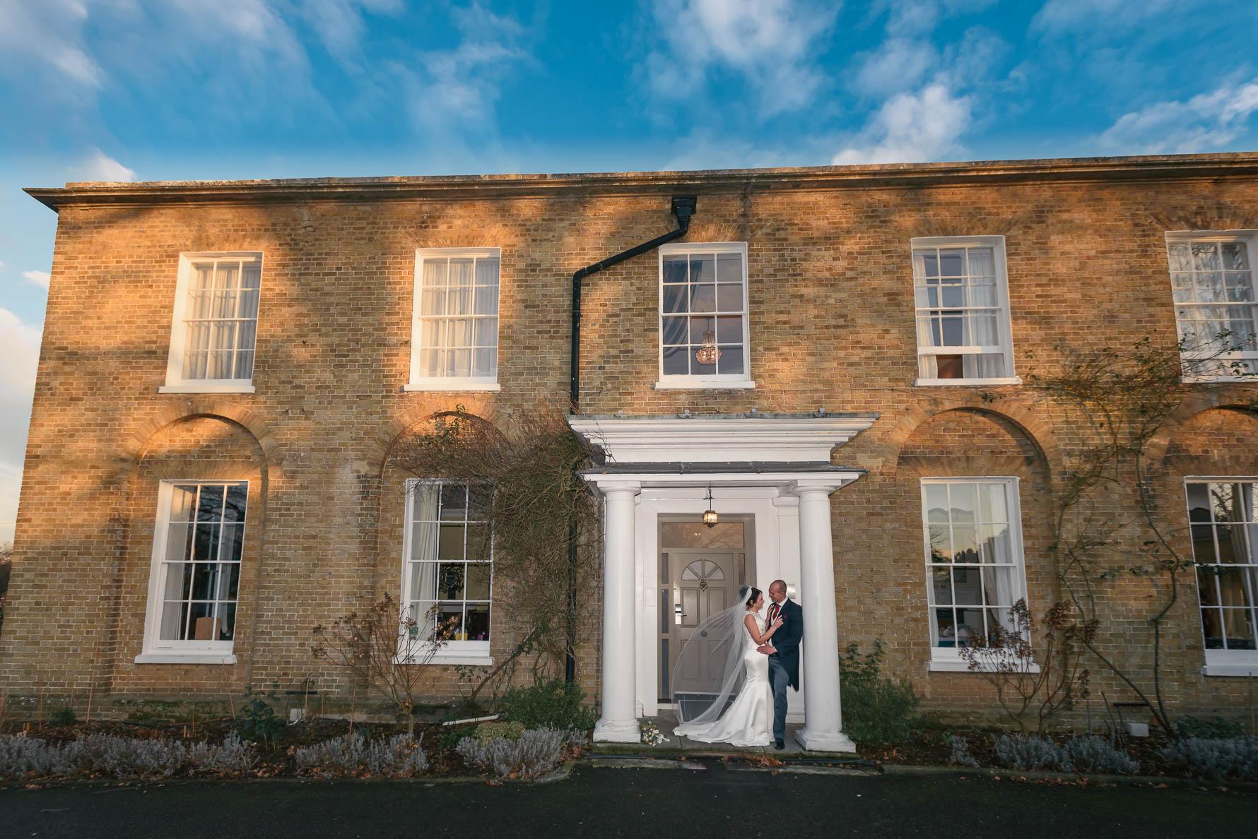 Hadlow Manor Wedding-53.jpg