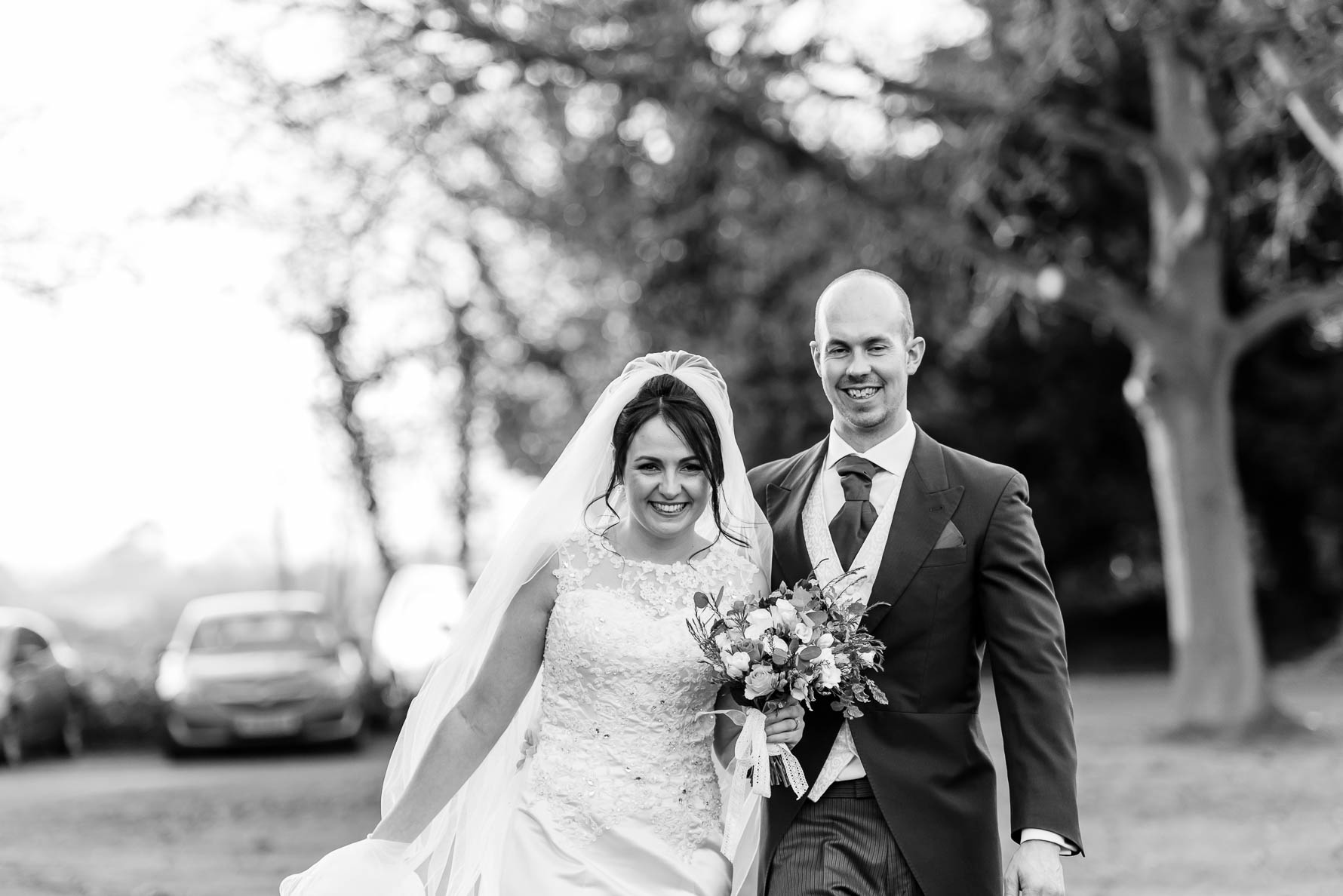Hadlow Manor Wedding-55.jpg