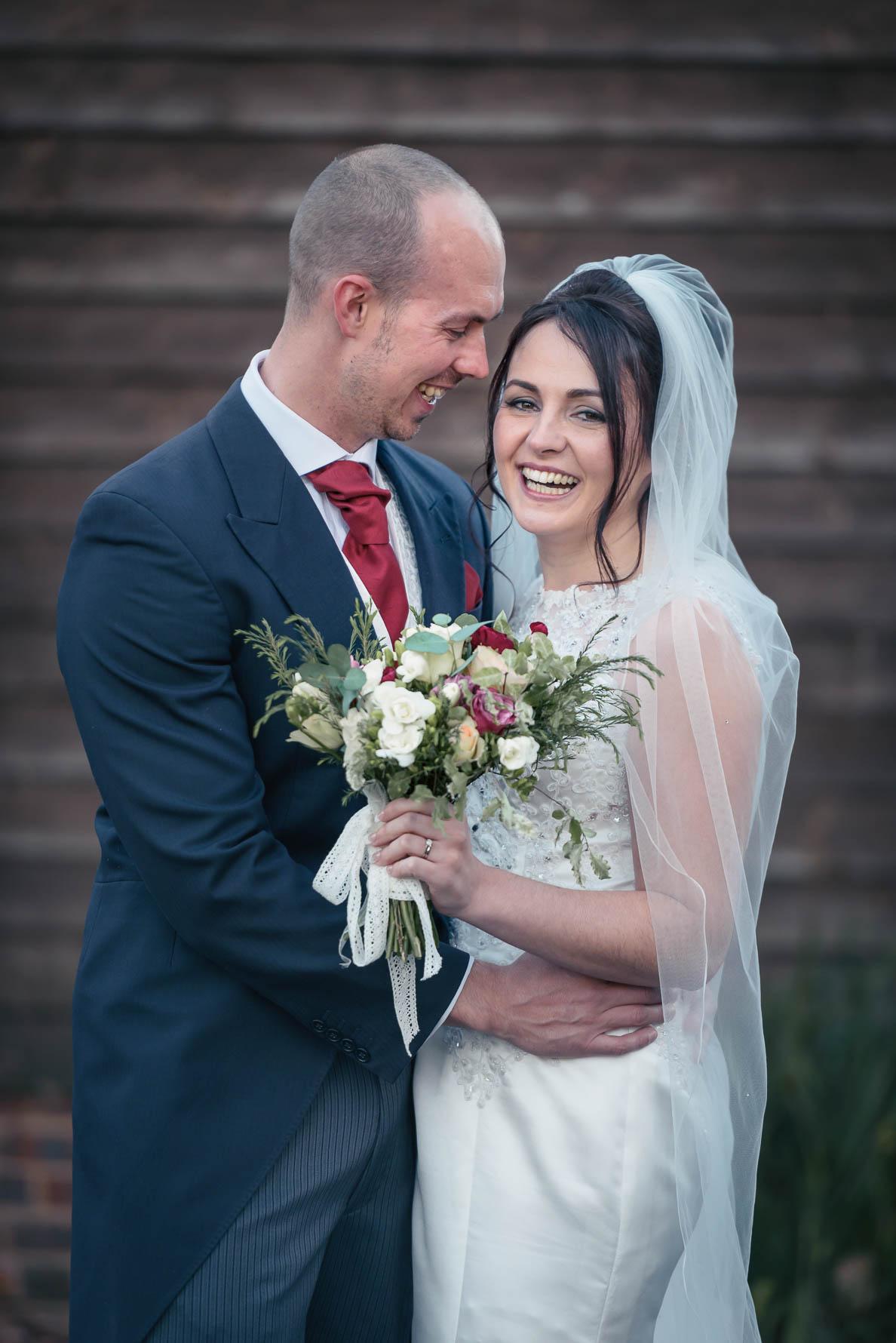 Hadlow Manor Wedding-56.jpg