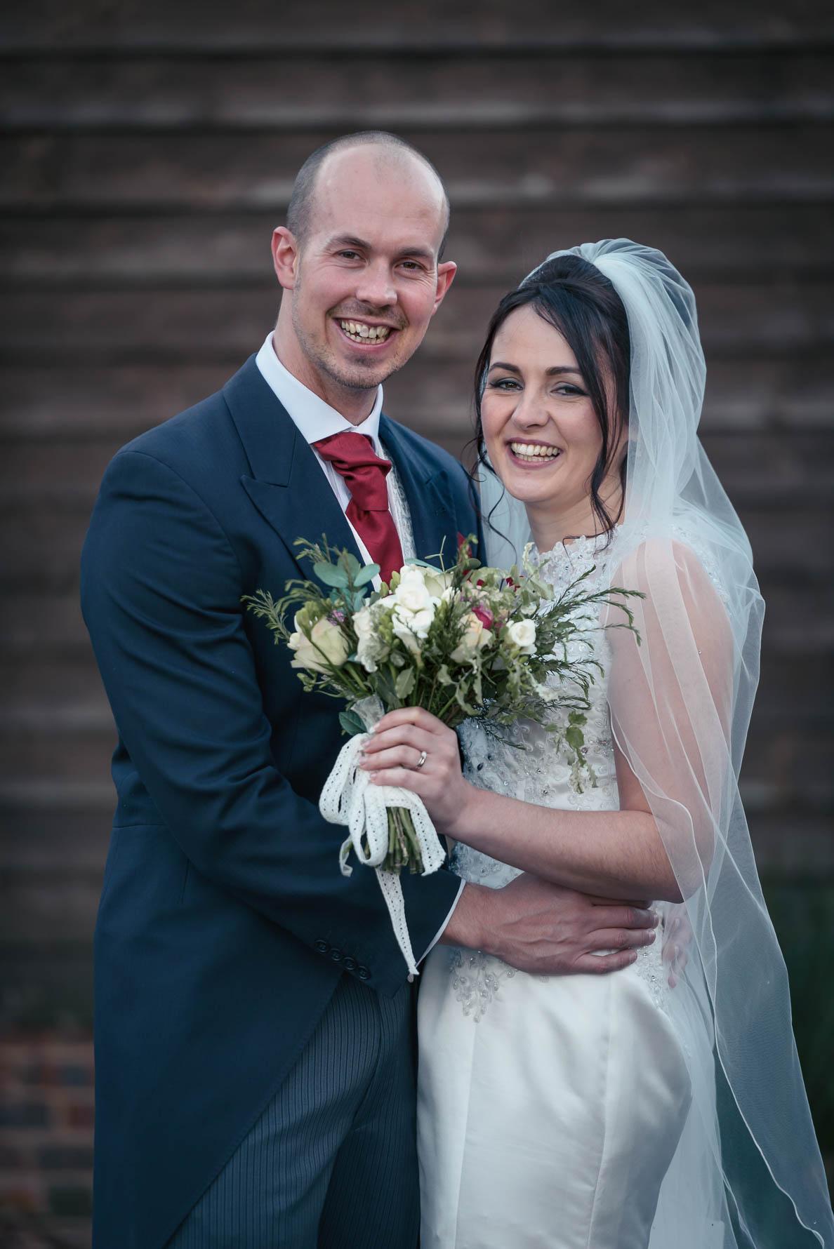 Hadlow Manor Wedding-57.jpg