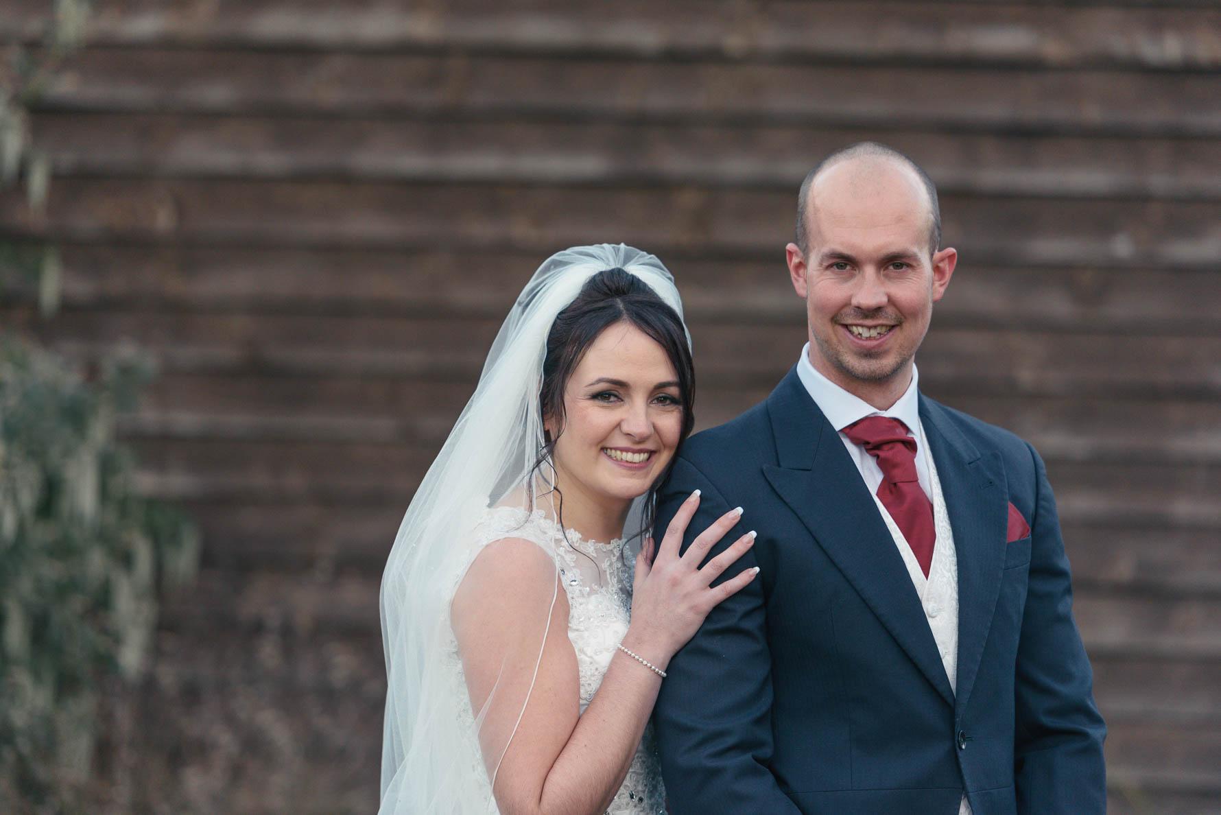 Hadlow Manor Wedding-58.jpg