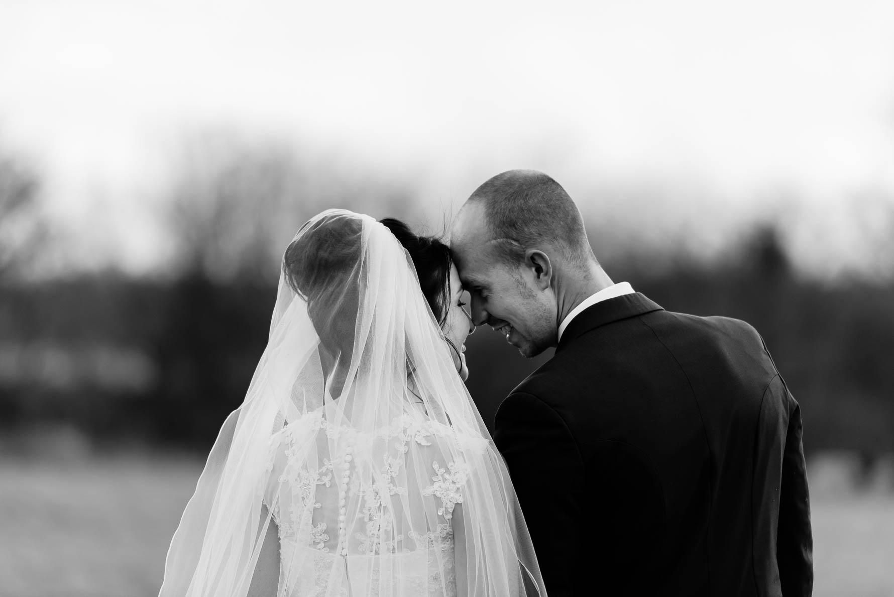 Hadlow Manor Wedding-60.jpg