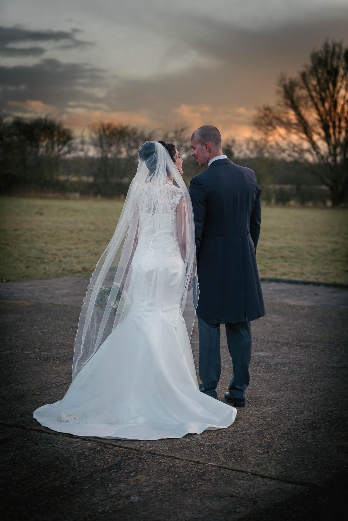 Hadlow Manor Wedding-59.jpg