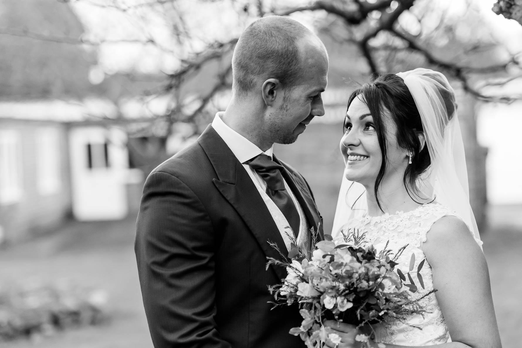 Hadlow Manor Wedding-62.jpg