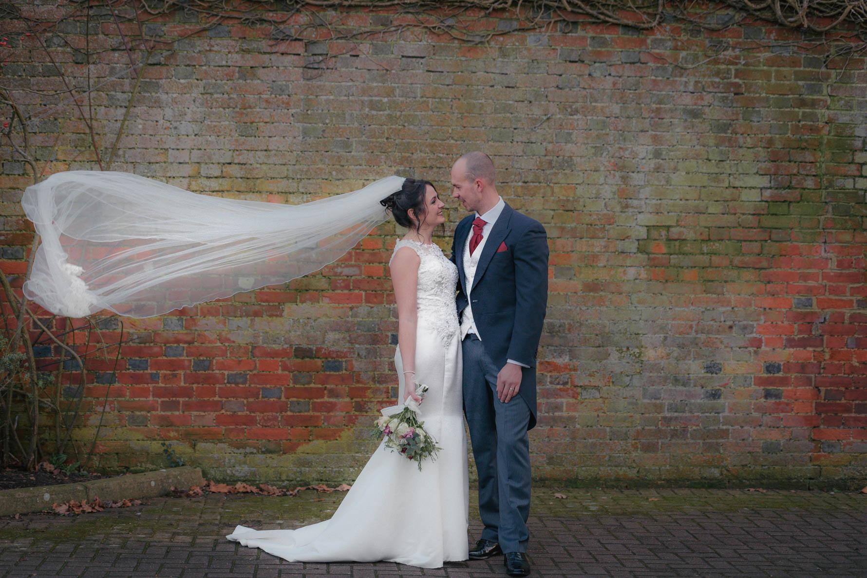 Hadlow Manor Wedding-61.jpg
