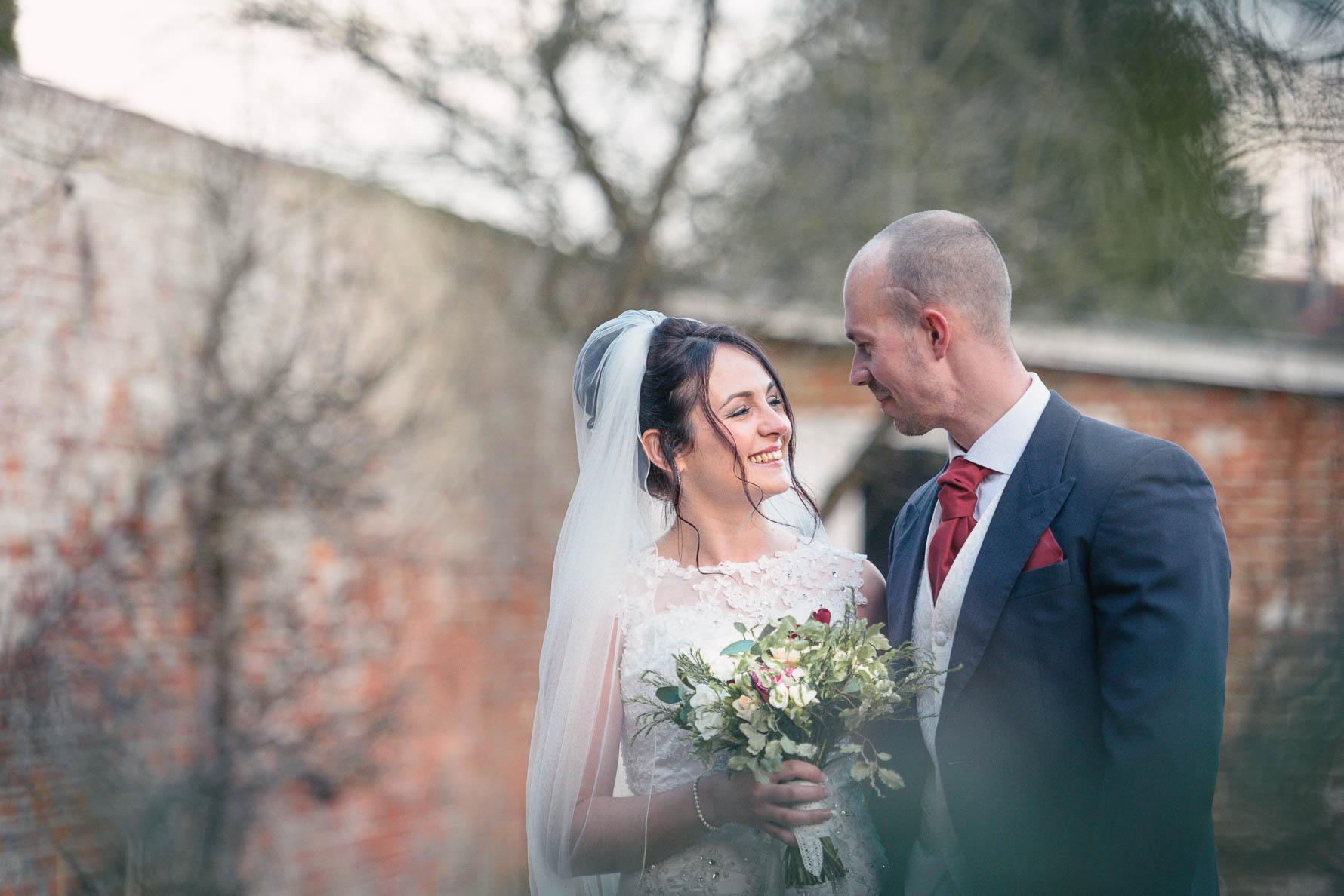 Hadlow Manor Wedding-64.jpg