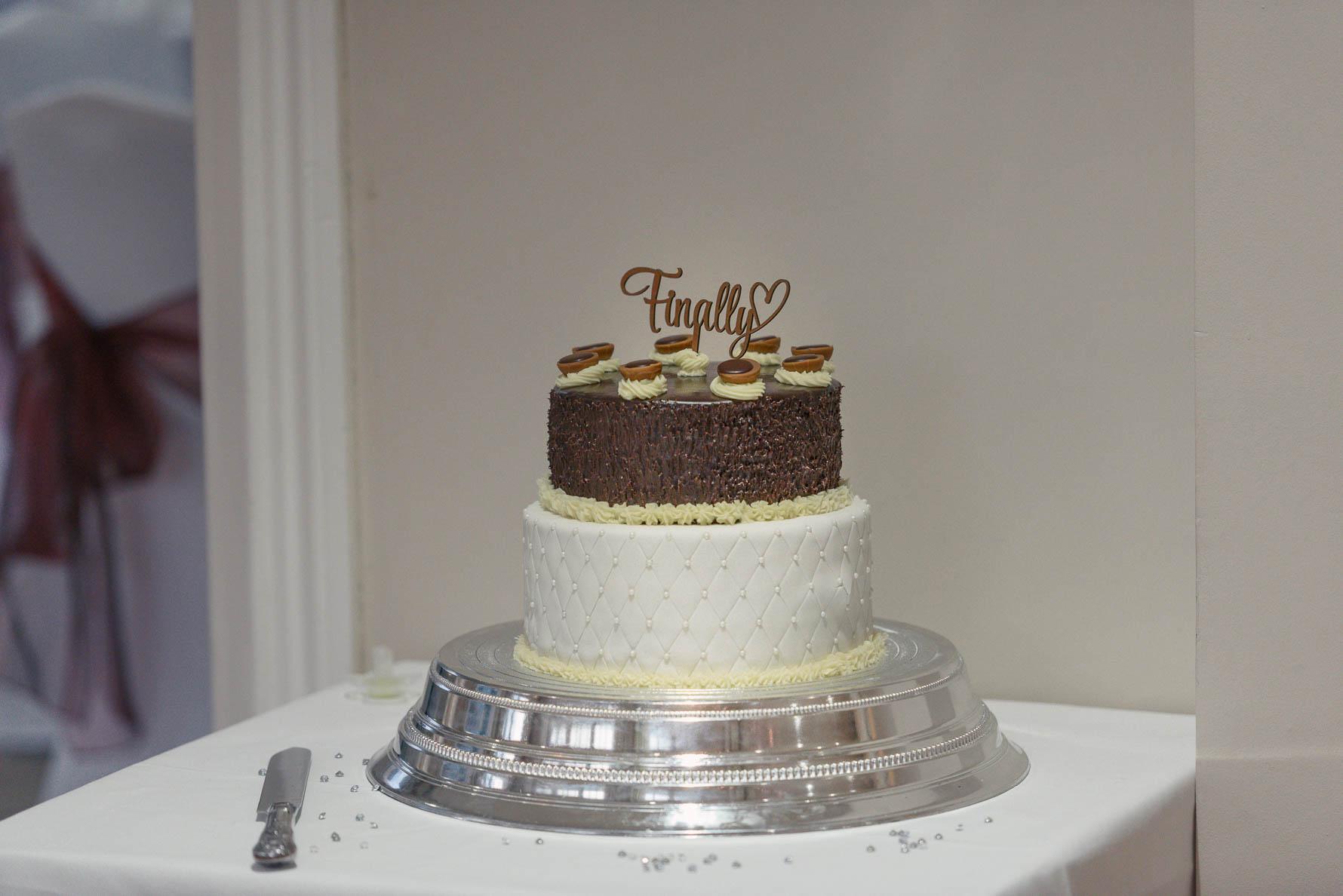 Hadlow Manor Wedding-65.jpg