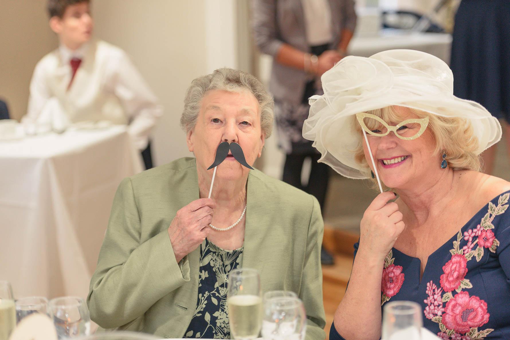 Hadlow Manor Wedding-66.jpg