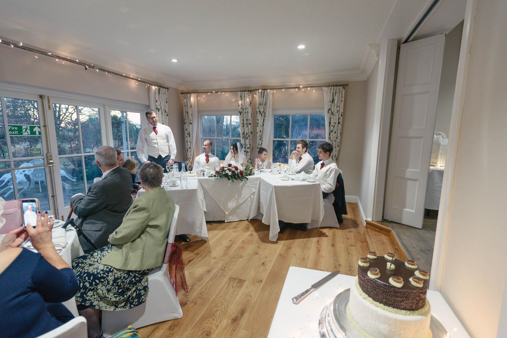 Hadlow Manor Wedding-71.jpg