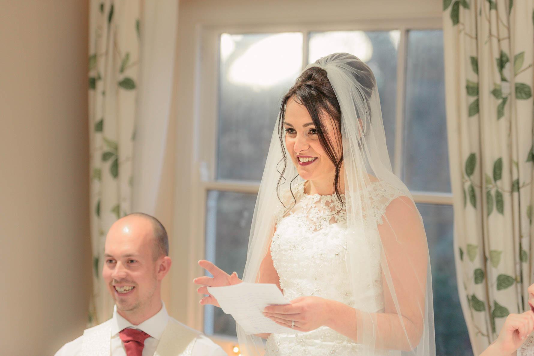 Hadlow Manor Wedding-73.jpg