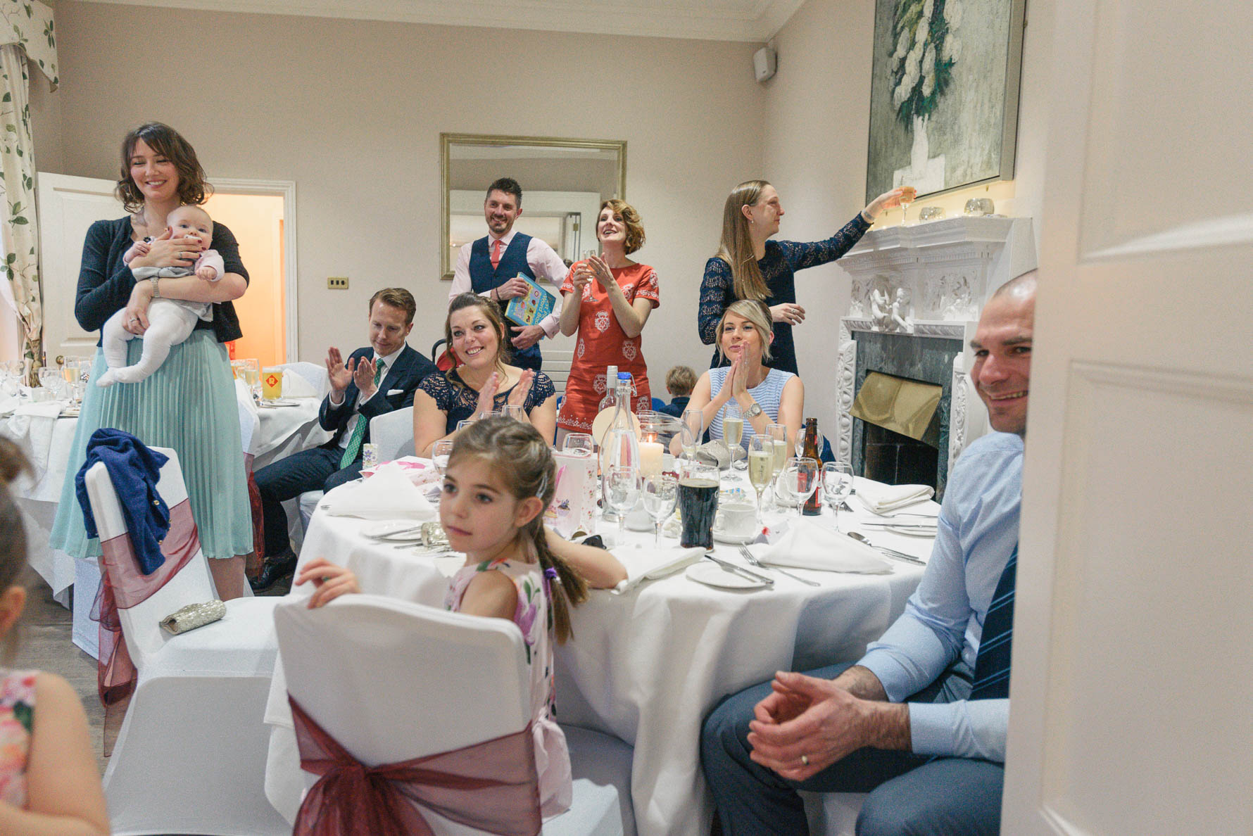 Hadlow Manor Wedding-75.jpg