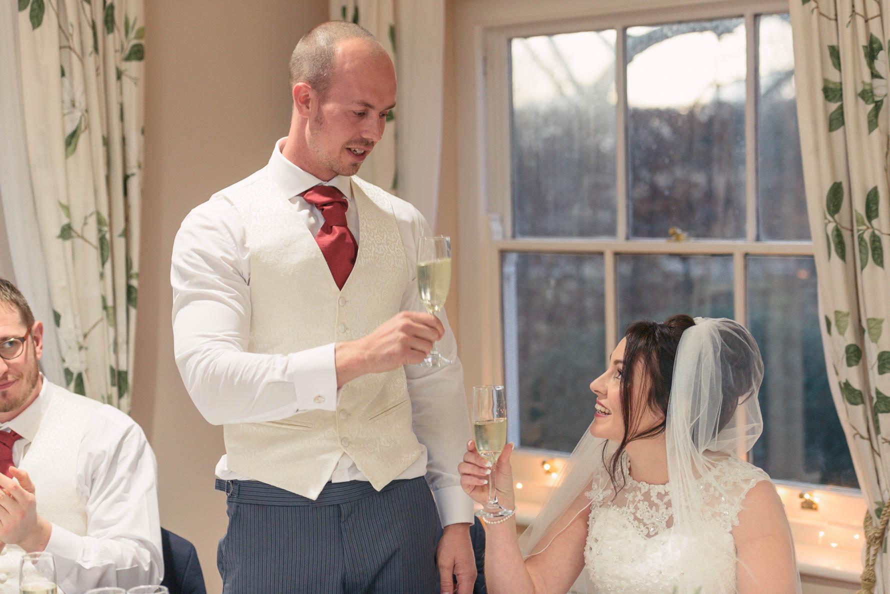 Hadlow Manor Wedding-79.jpg