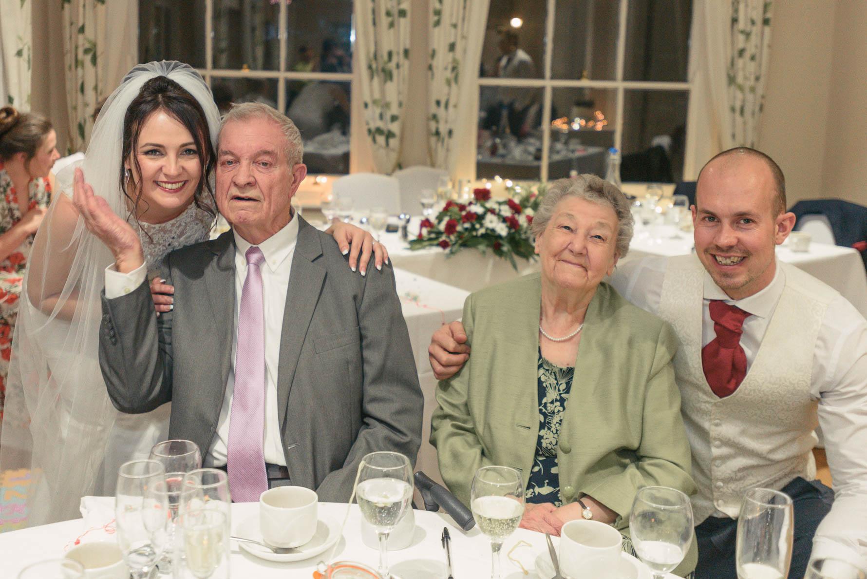 Hadlow Manor Wedding-90.jpg