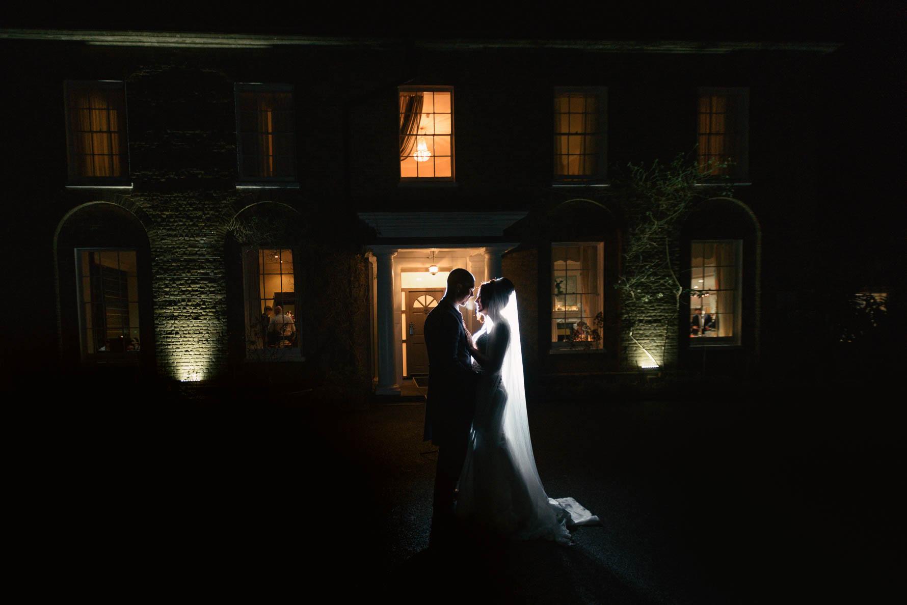 Hadlow Manor Wedding-92.jpg