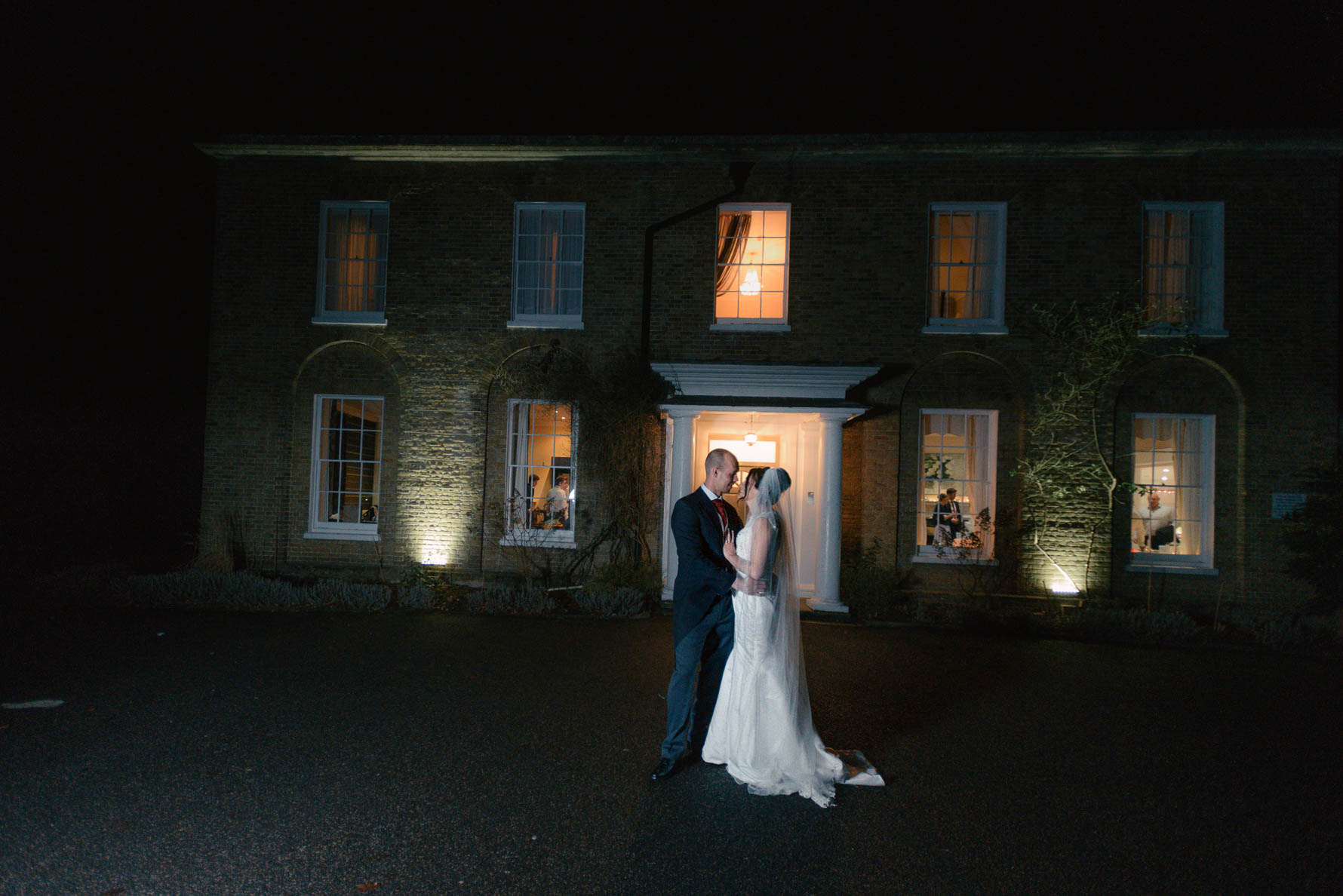 Hadlow Manor Wedding-91.jpg