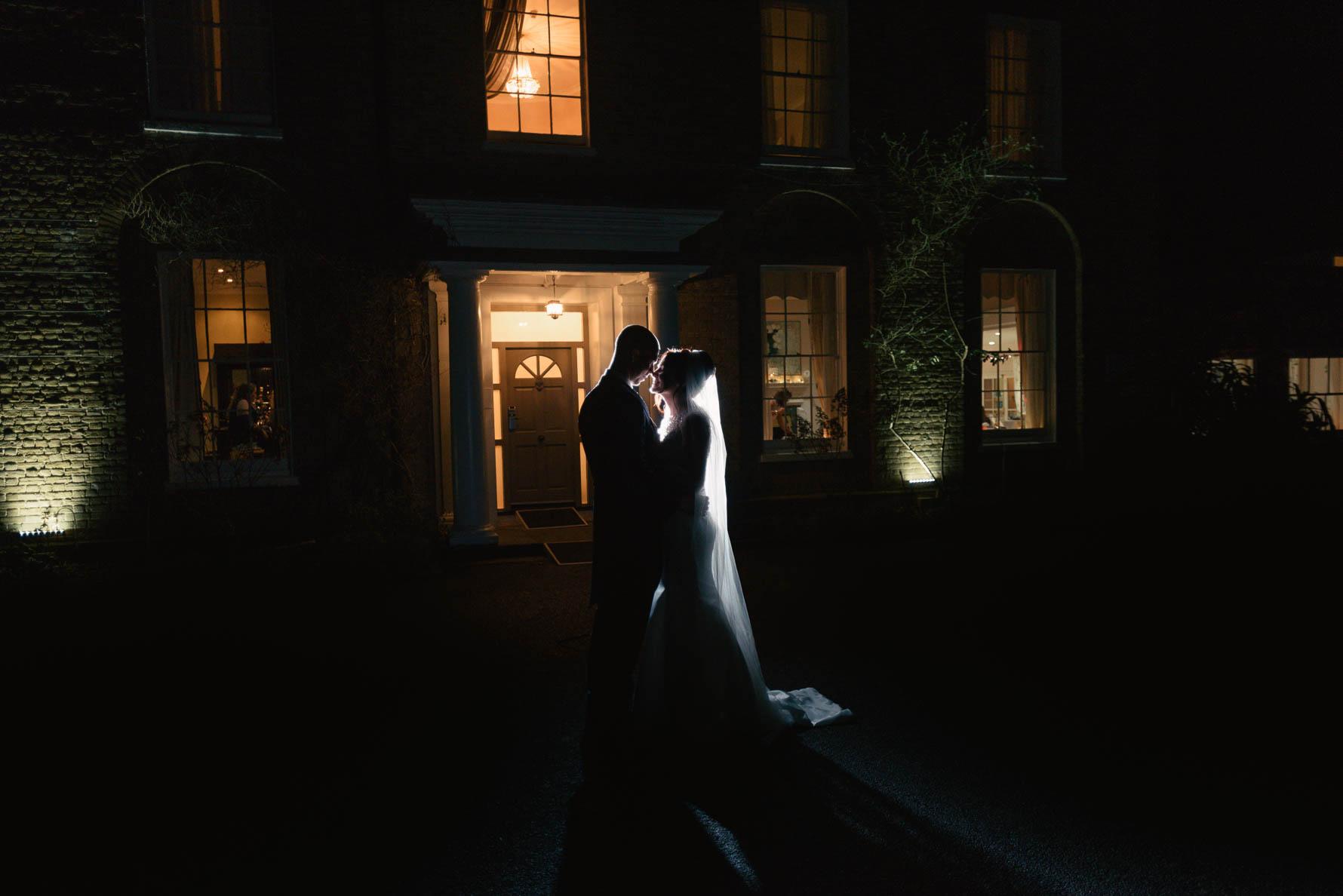 Hadlow Manor Wedding-94.jpg