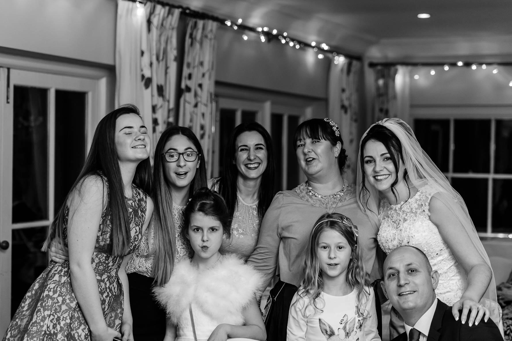 Hadlow Manor Wedding-101.jpg