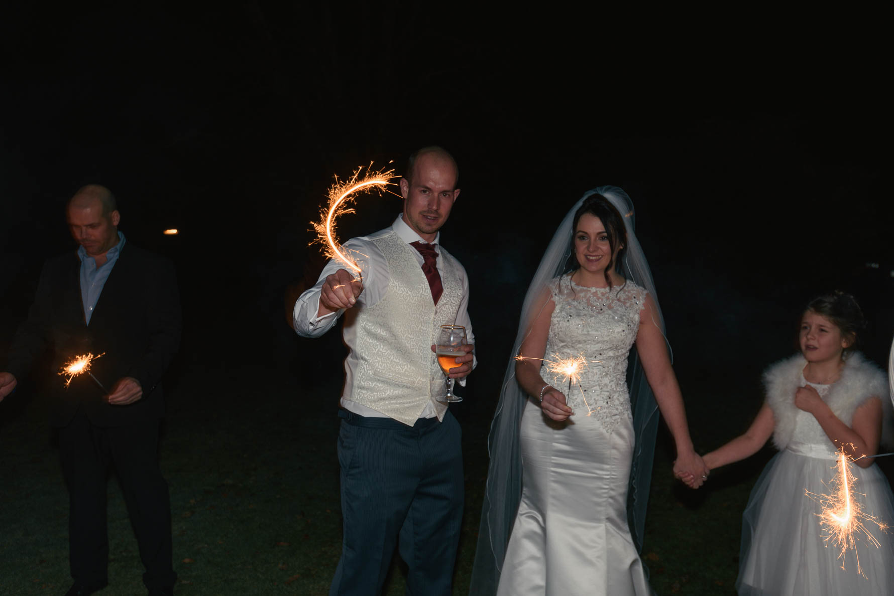 Hadlow Manor Wedding-103.jpg