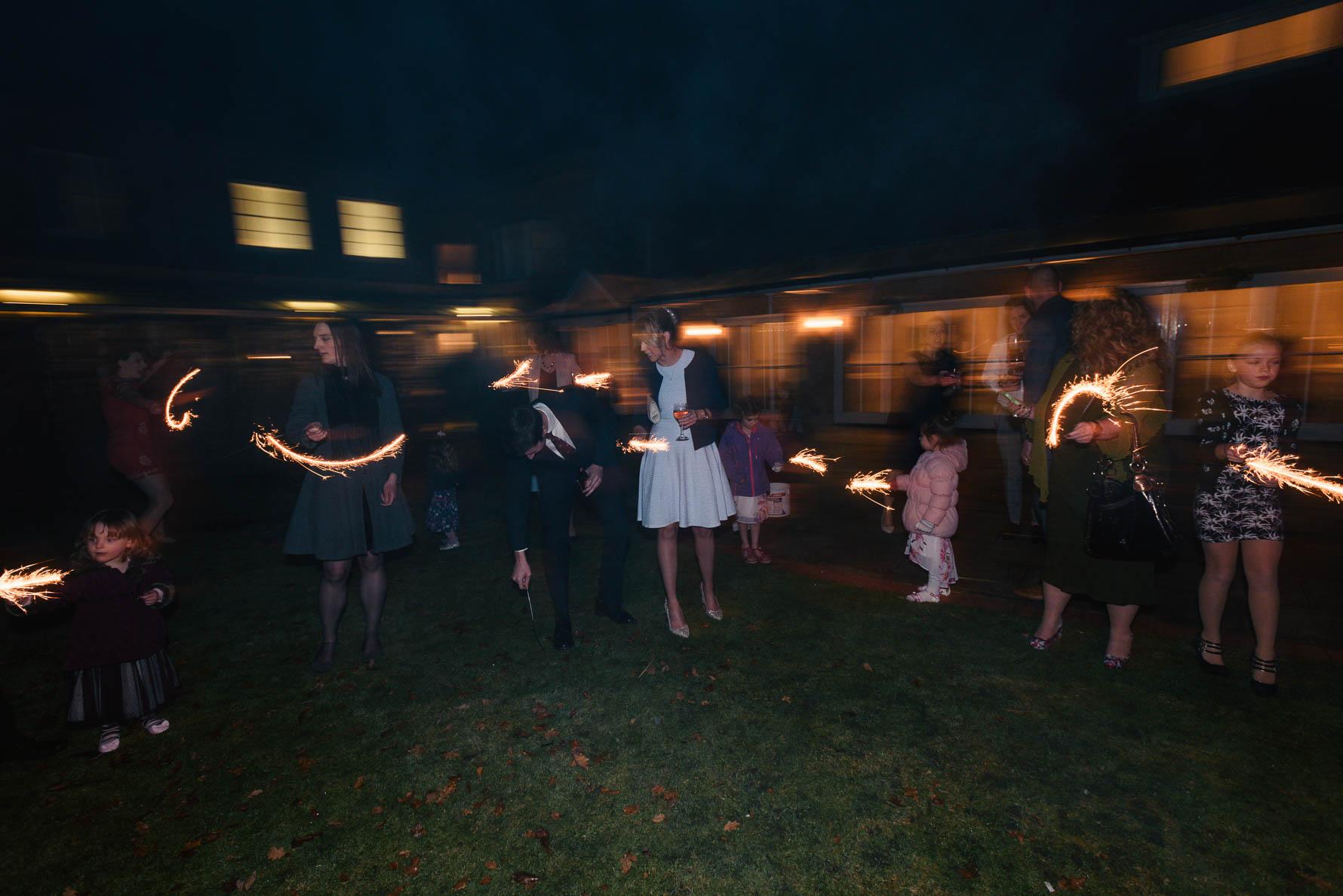 Hadlow Manor Wedding-104.jpg