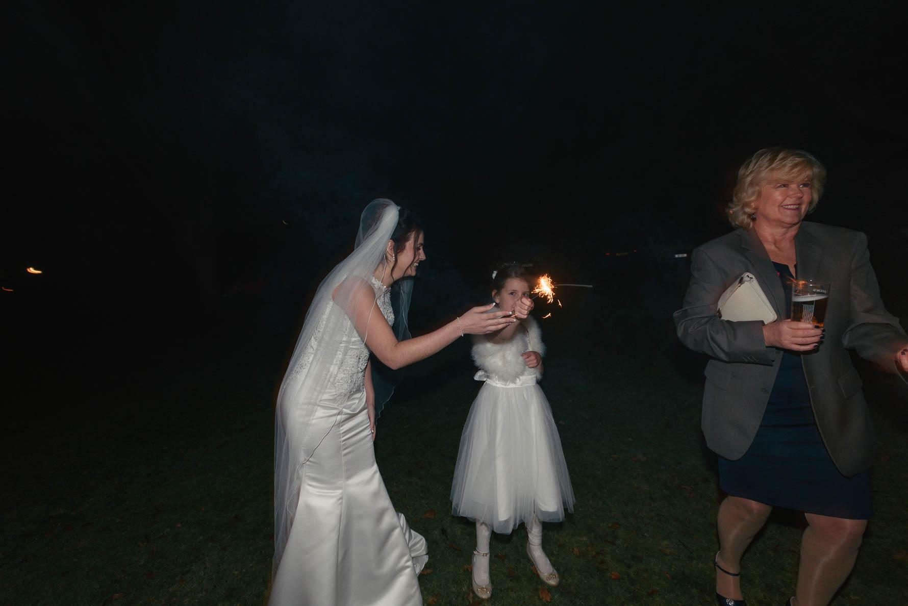 Hadlow Manor Wedding-105.jpg