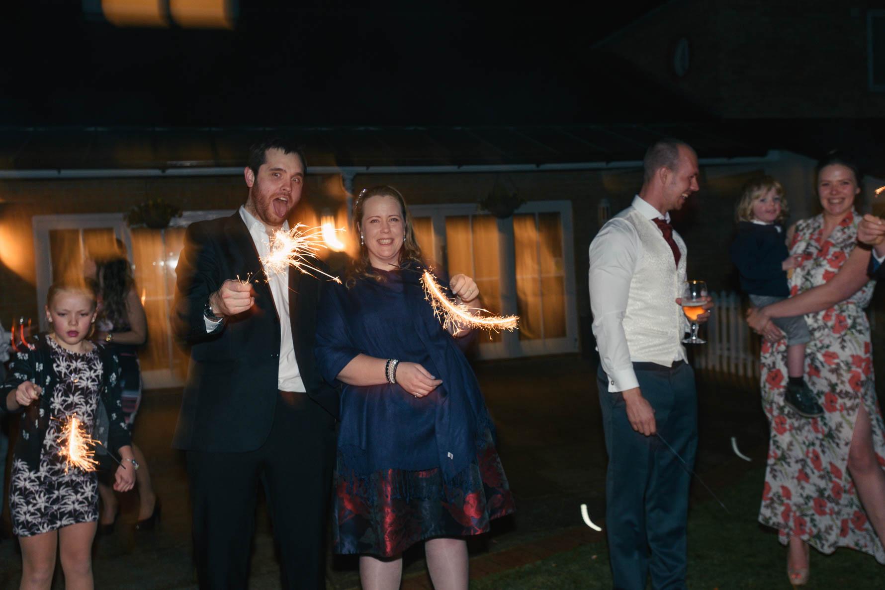 Hadlow Manor Wedding-106.jpg