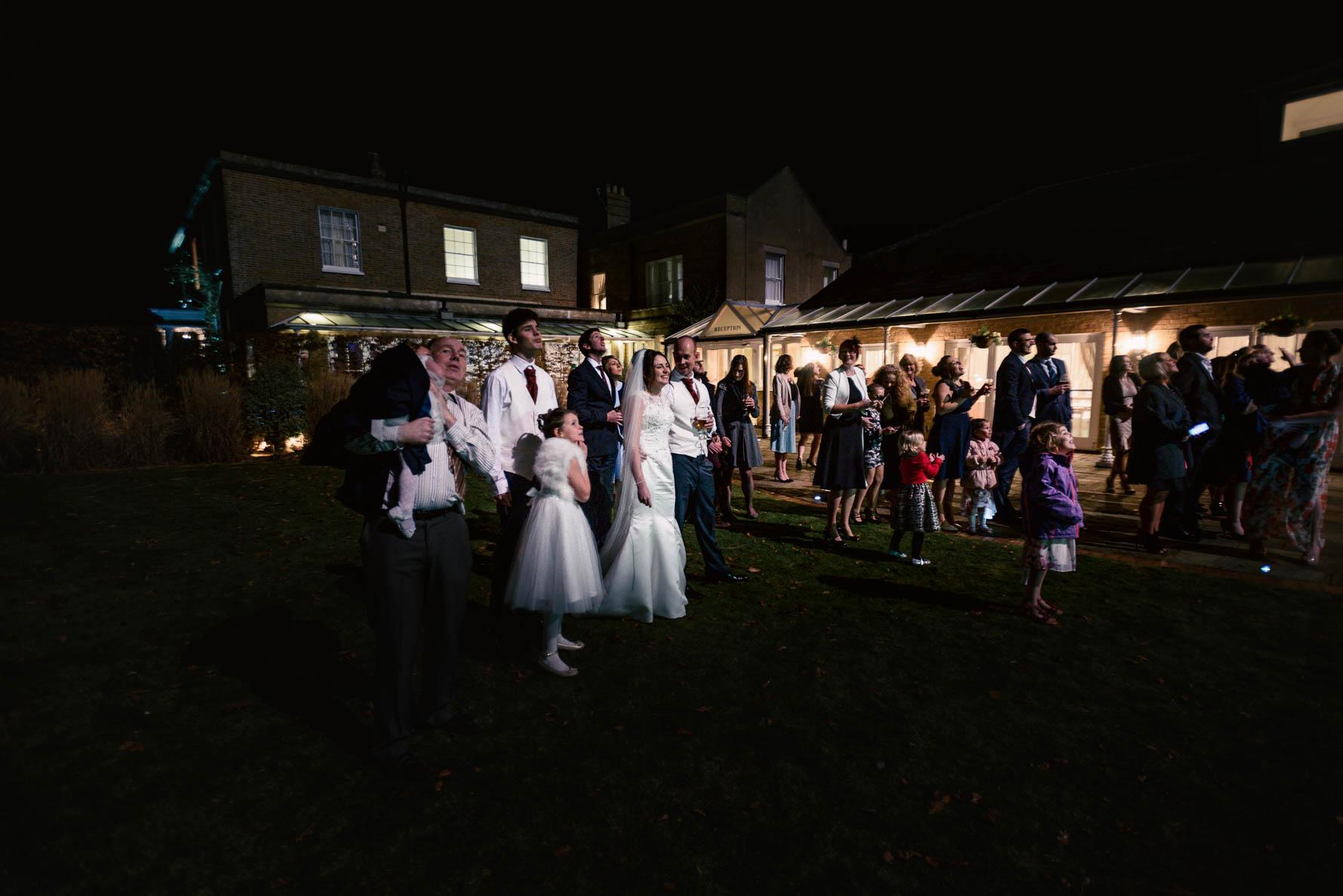 Hadlow Manor Wedding-107.jpg