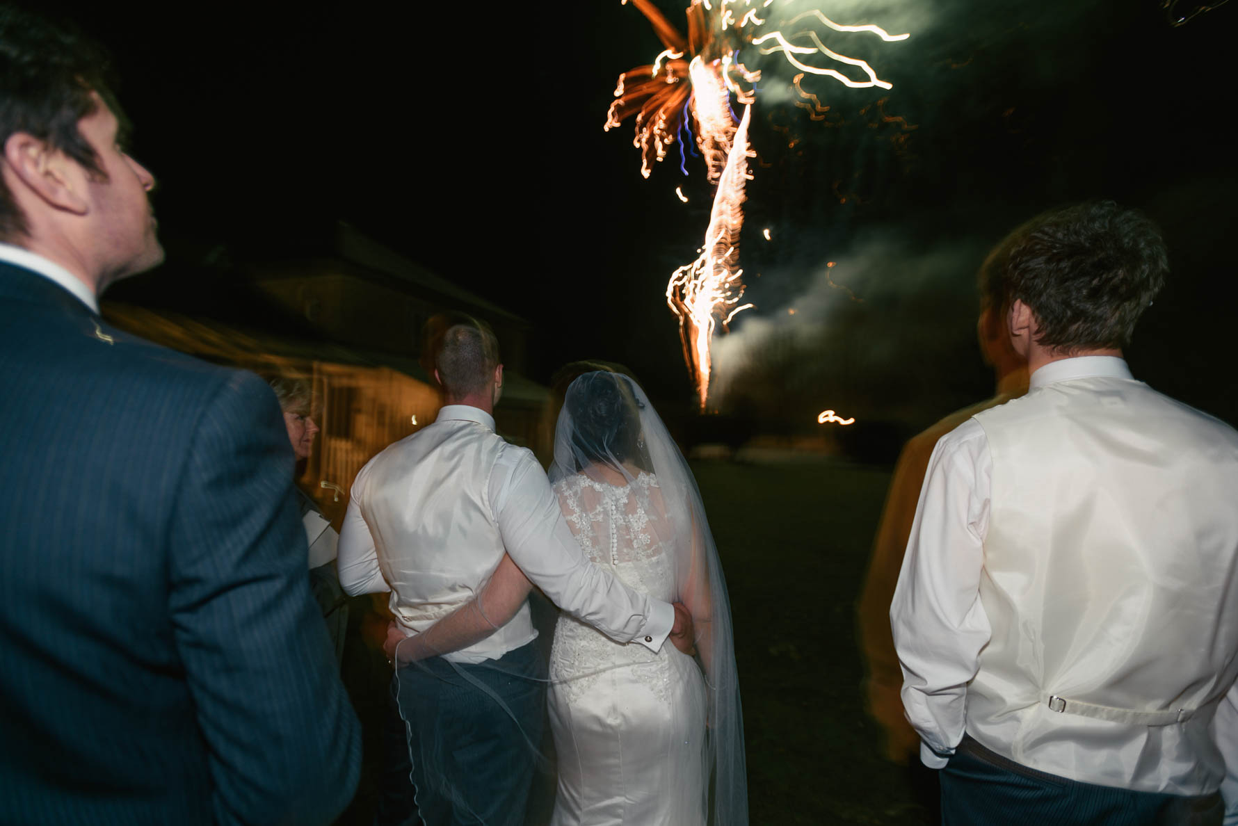 Hadlow Manor Wedding-108.jpg