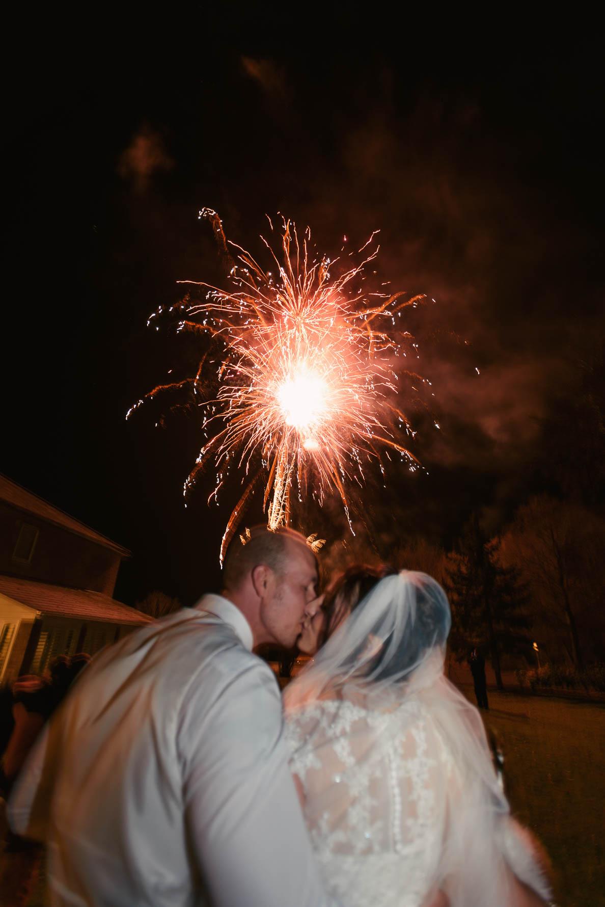 Hadlow Manor Wedding-109.jpg
