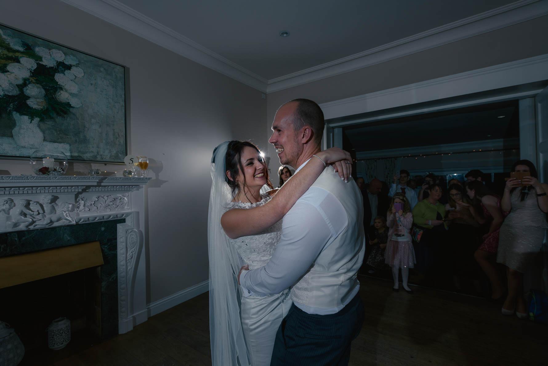 Hadlow Manor Wedding-110.jpg