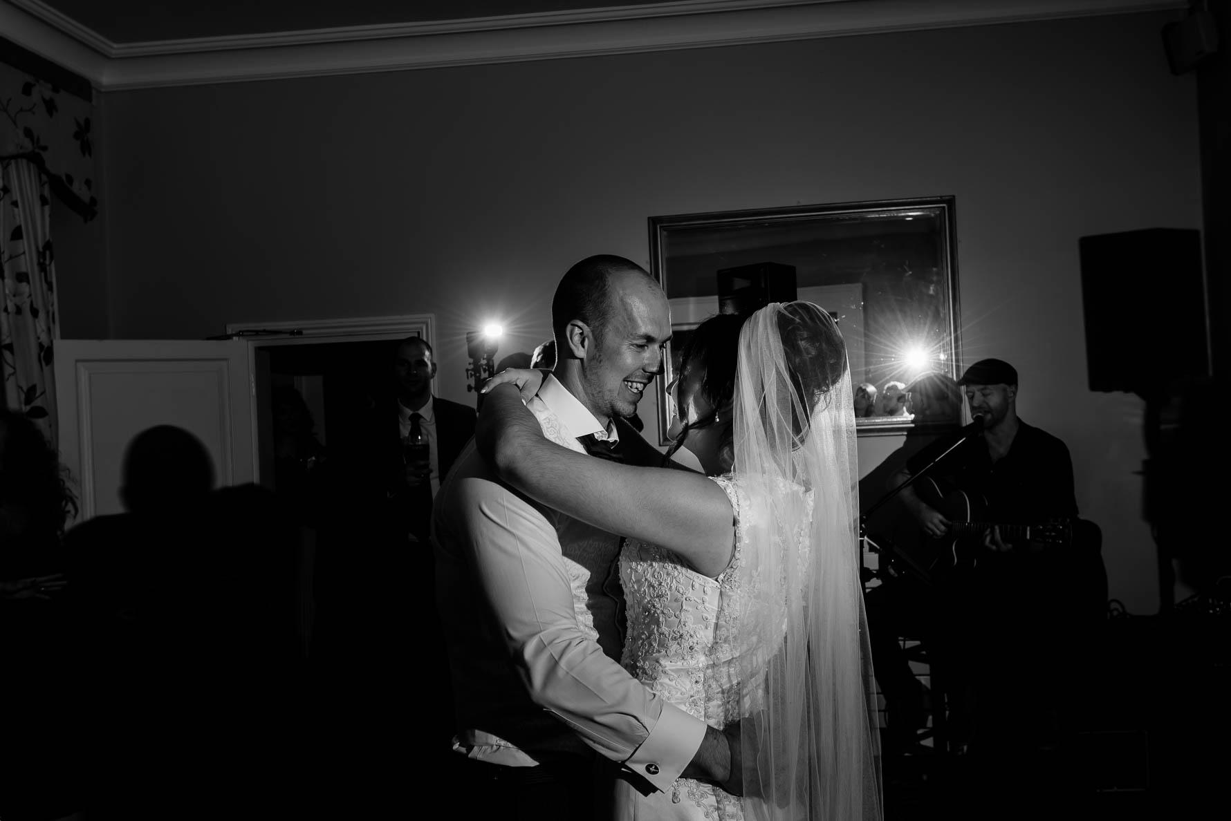 Hadlow Manor Wedding-111.jpg