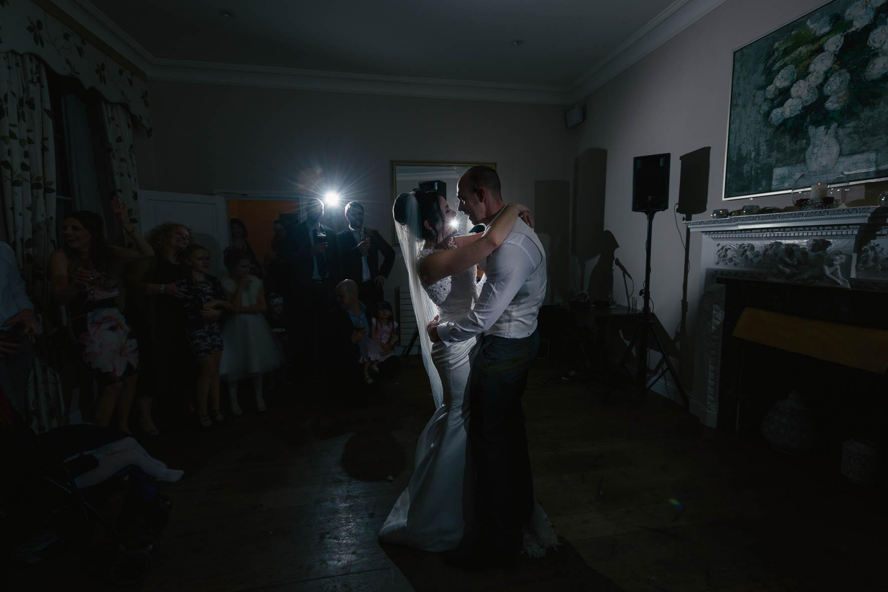 Hadlow Manor Wedding-112.jpg