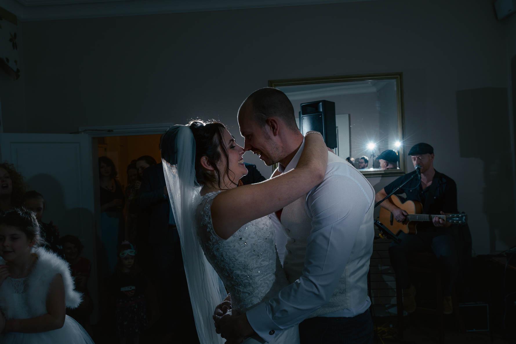 Hadlow Manor Wedding-113.jpg