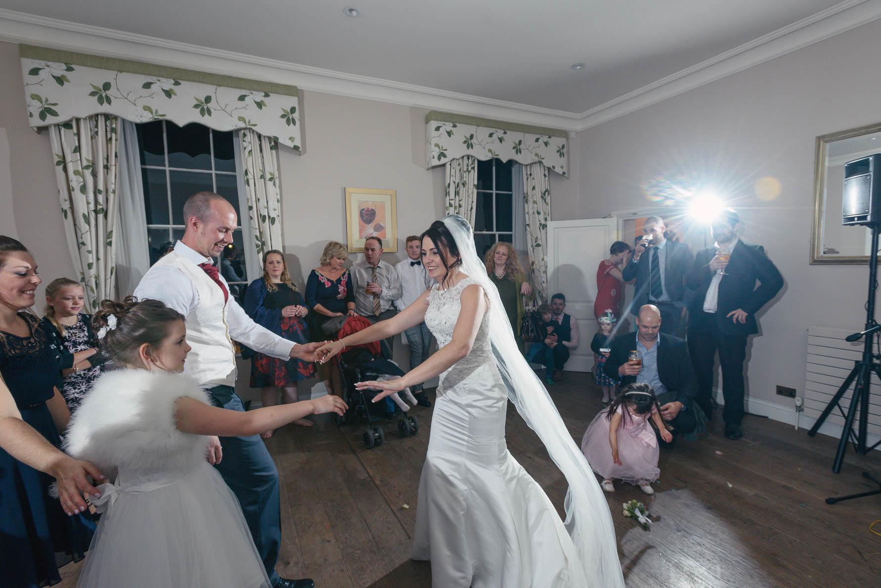 Hadlow Manor Wedding-114.jpg