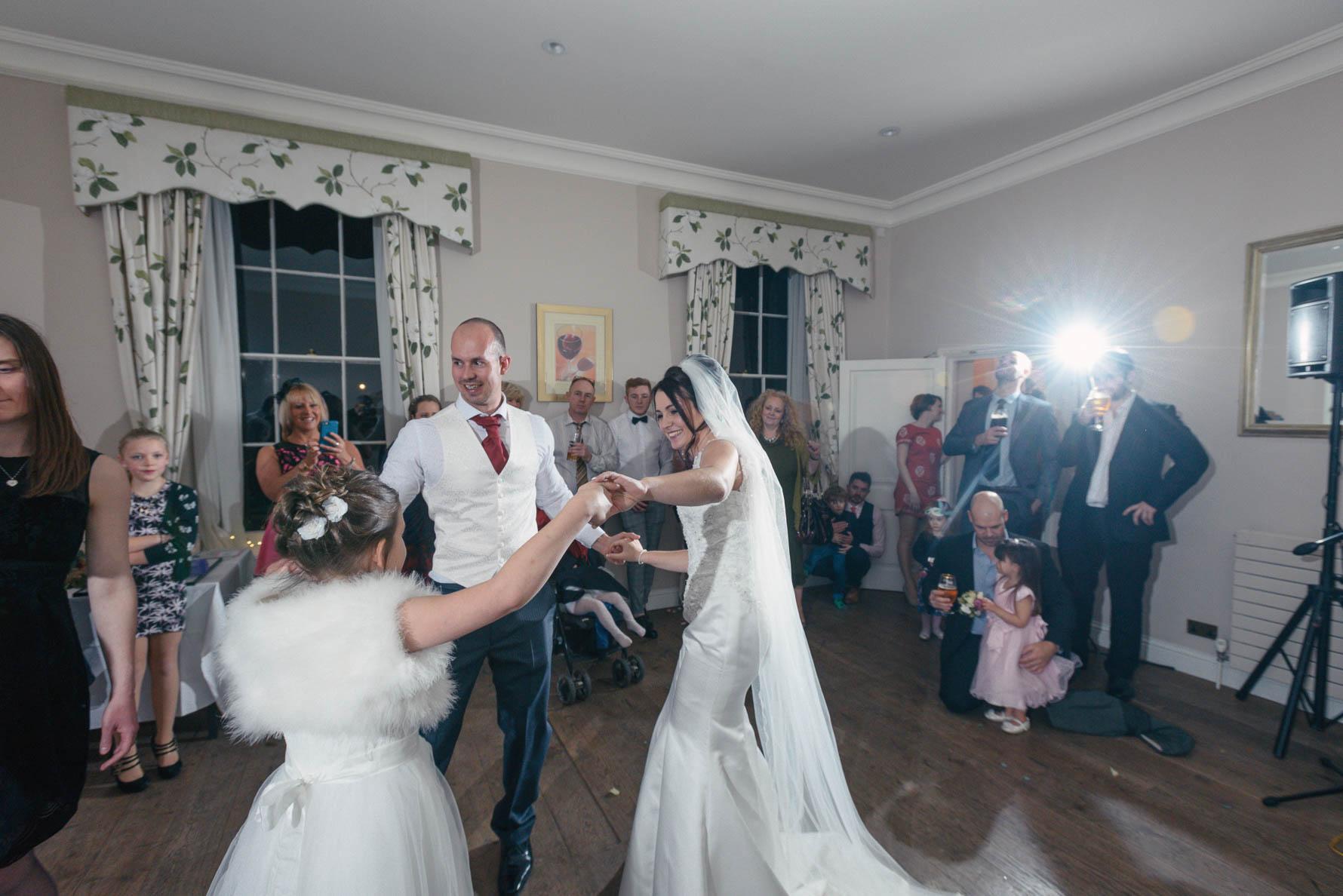 Hadlow Manor Wedding-115.jpg