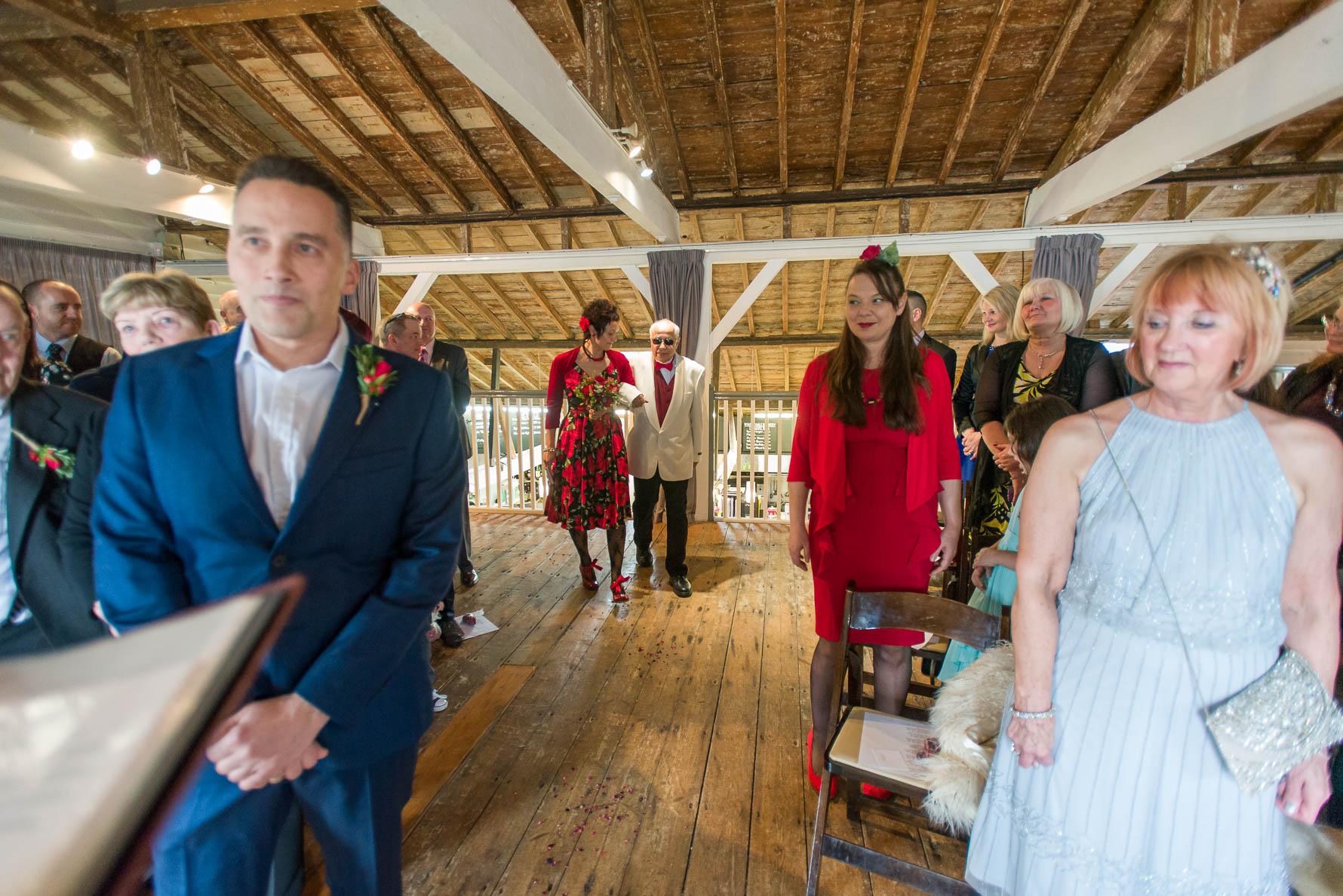 East Quay Wedding-15.jpg