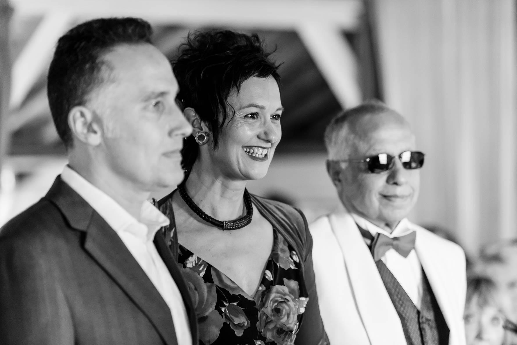 East Quay Wedding-18.jpg