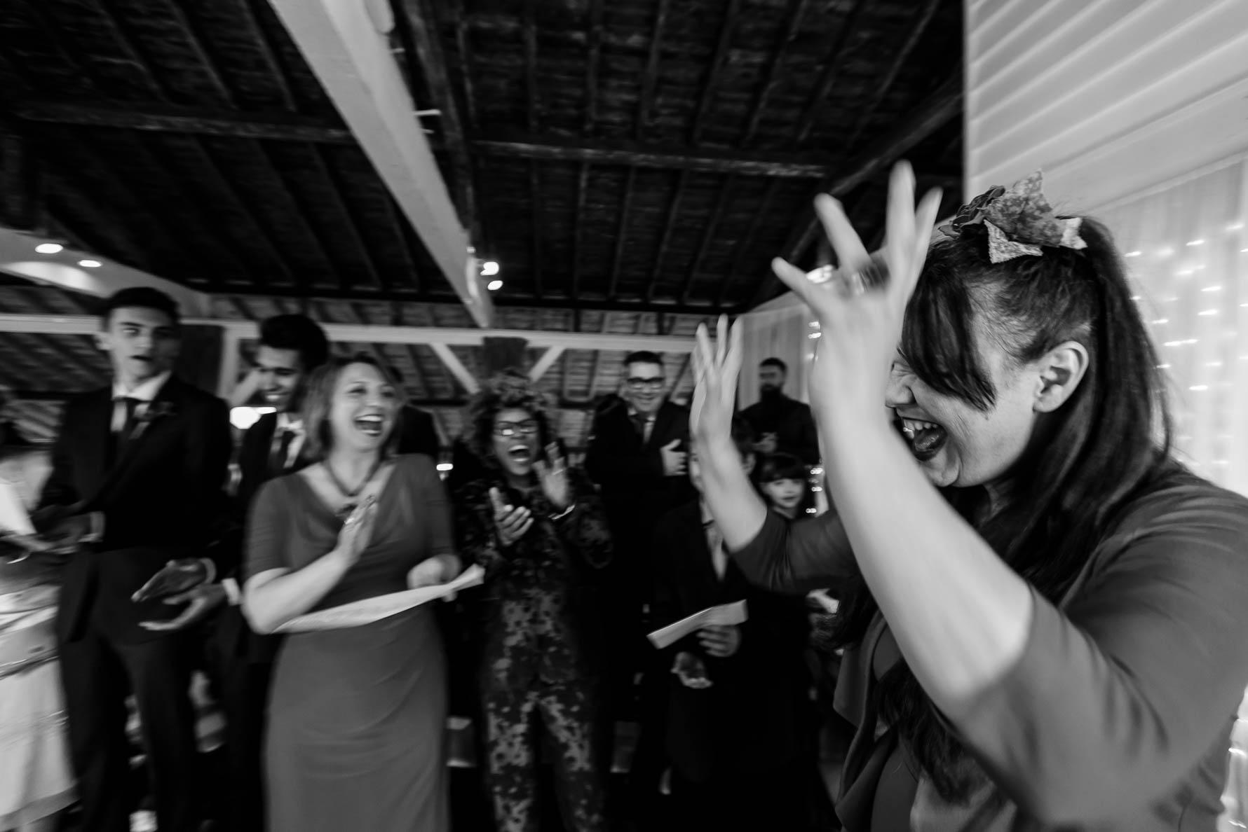 East Quay Wedding-29.jpg