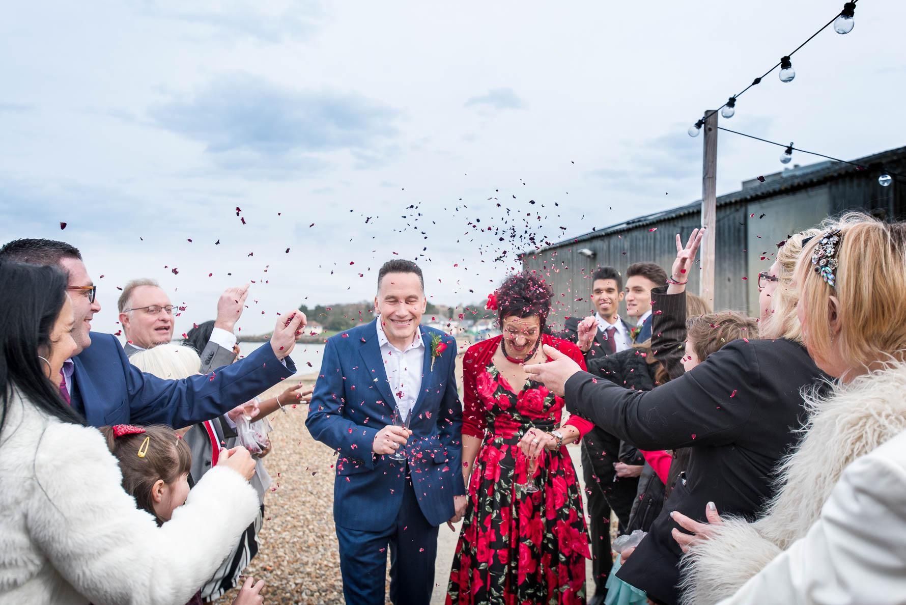 East Quay Wedding-37.jpg