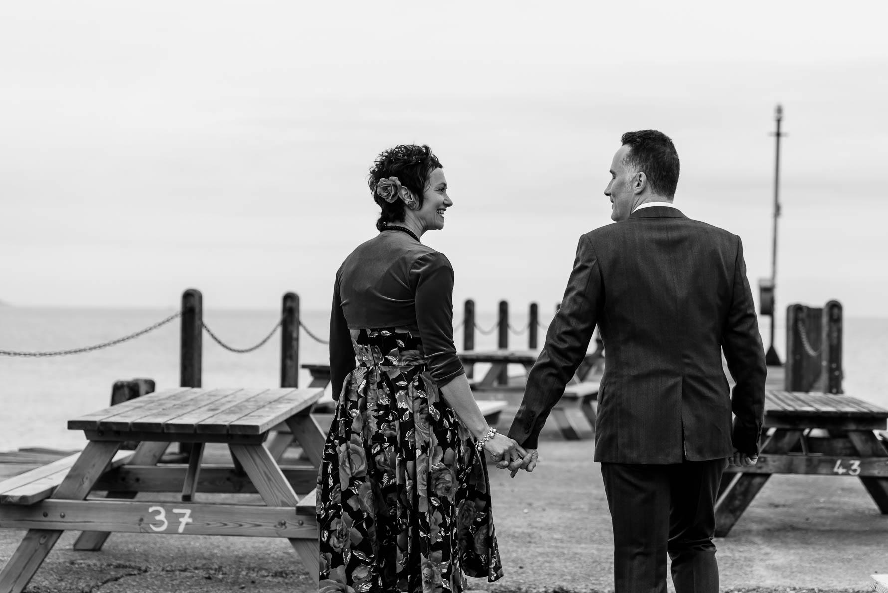 East Quay Wedding-38.jpg