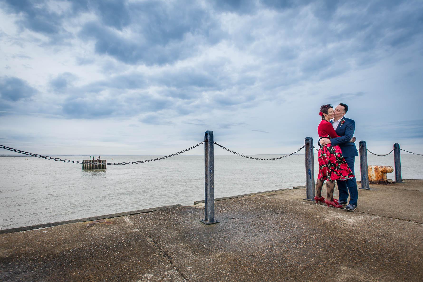 East Quay Wedding-39.jpg