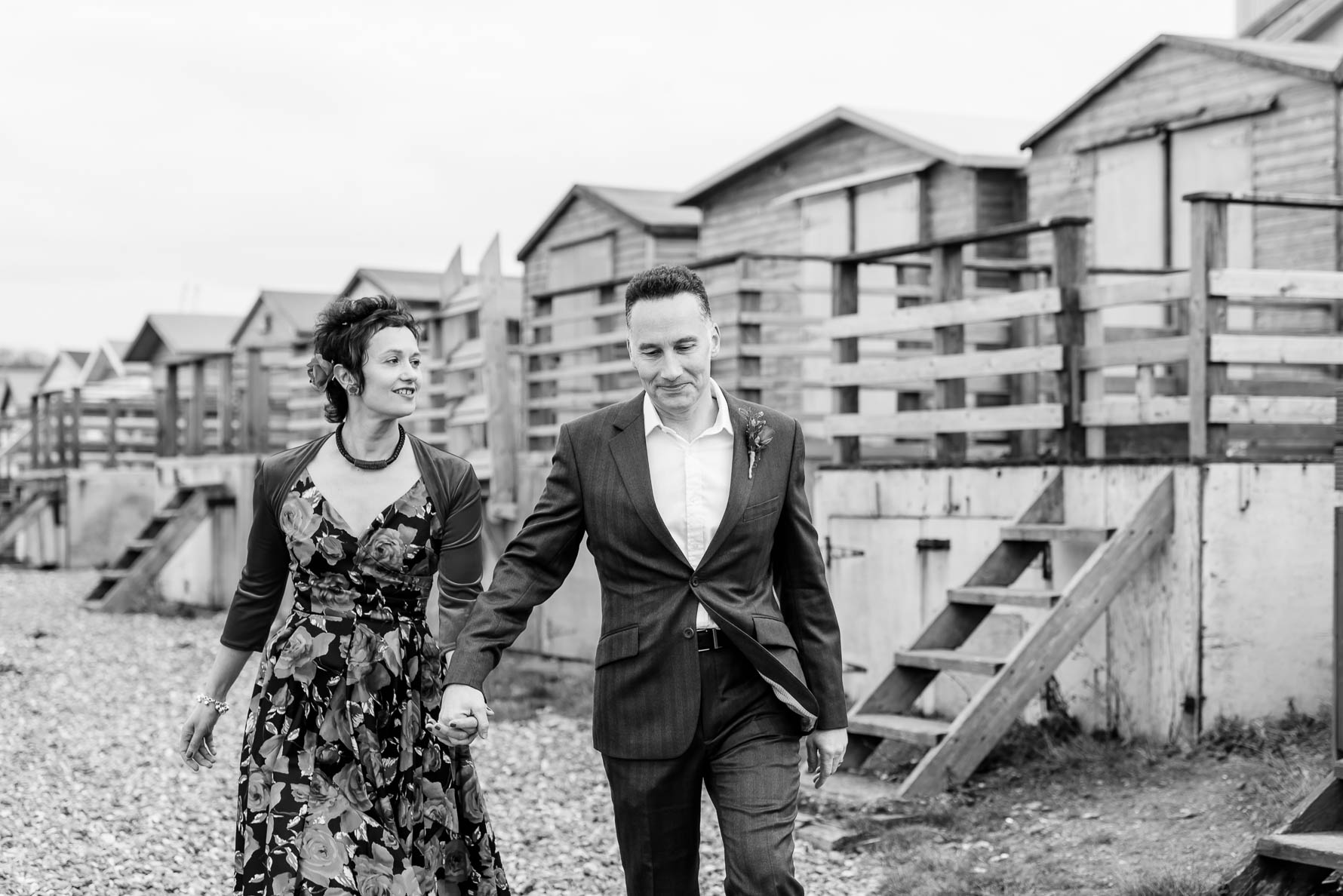 East Quay Wedding-49.jpg