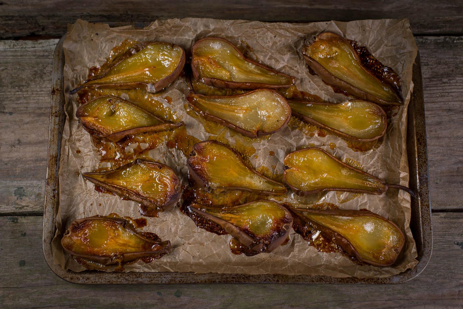 baked pears-1.jpg