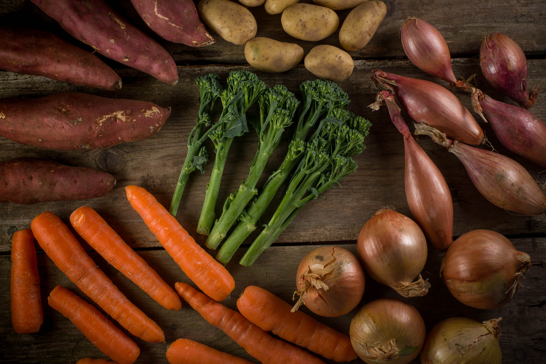 Kent food photography-15.jpg