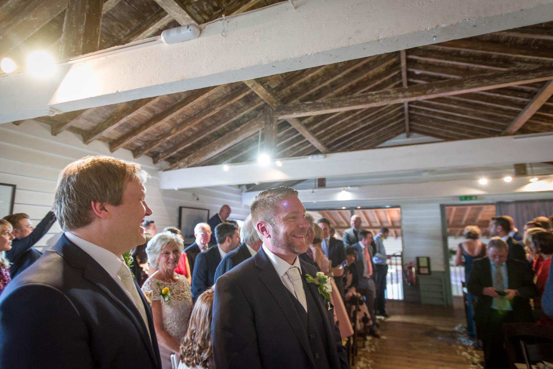 Wedding Photographer East Quay Venue-11.jpg