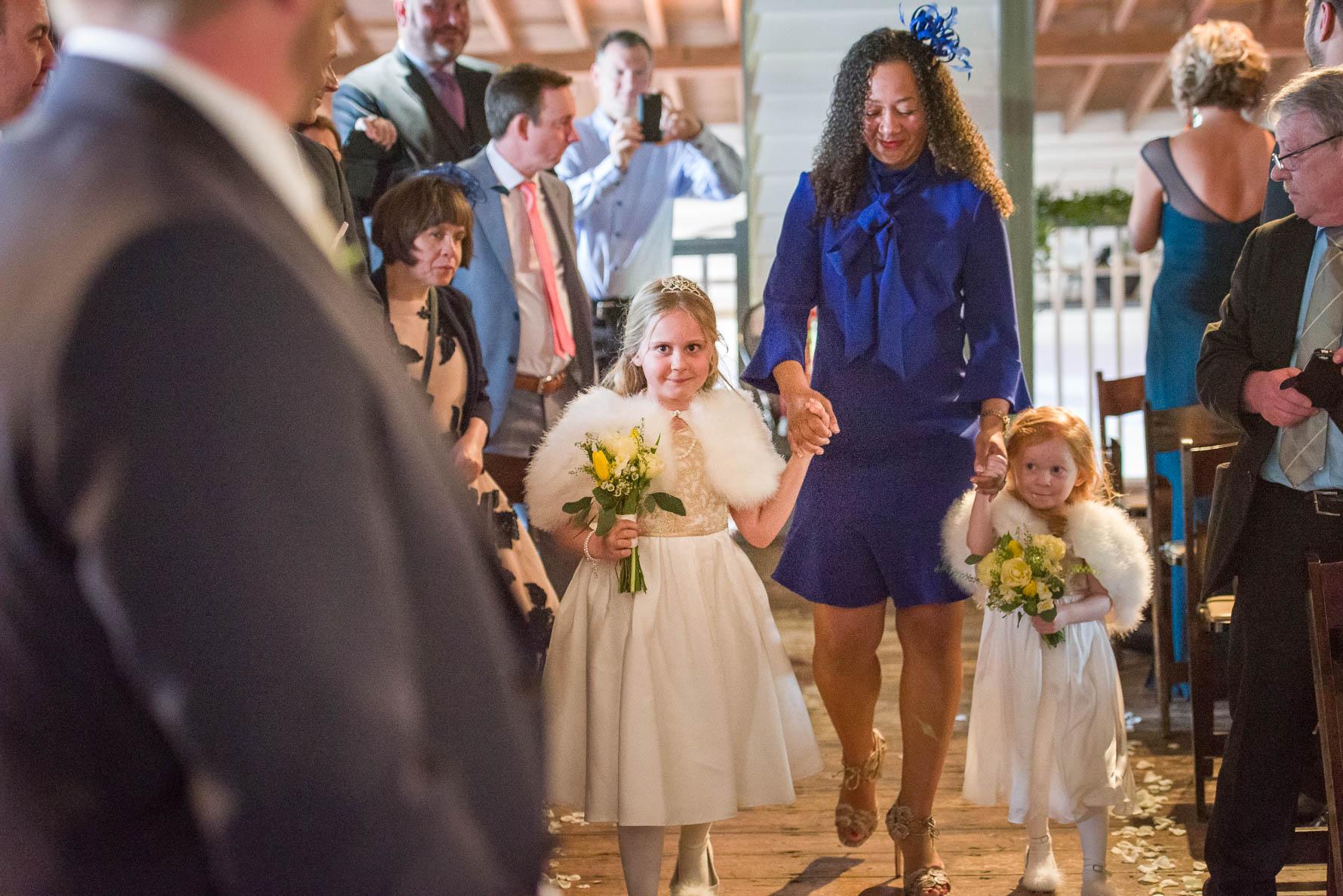 Wedding Photographer East Quay Venue-13.jpg