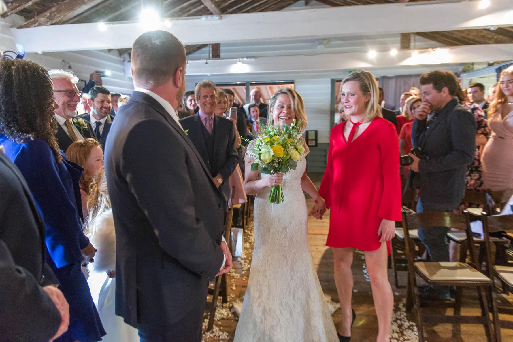 Wedding Photographer East Quay Venue-14.jpg