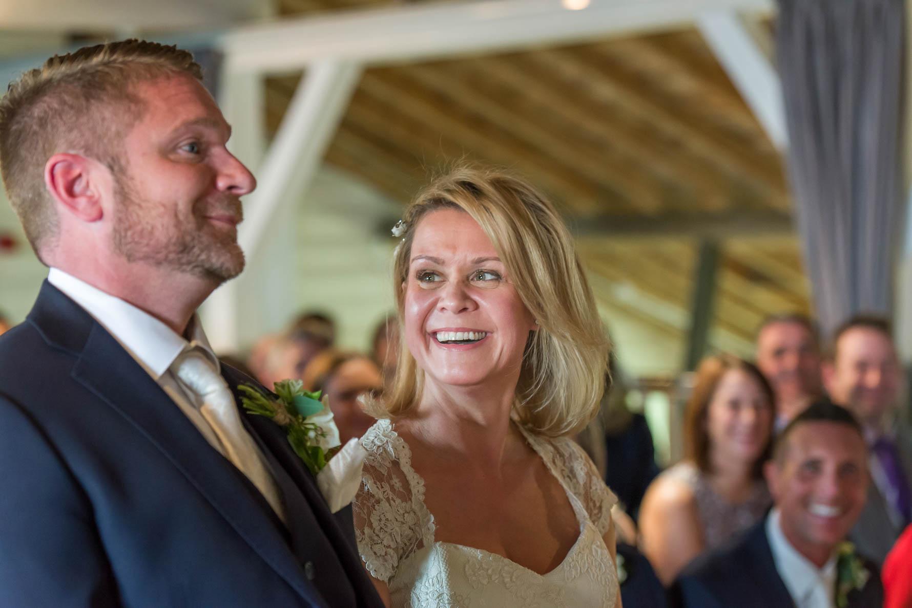 Wedding Photographer East Quay Venue-16.jpg