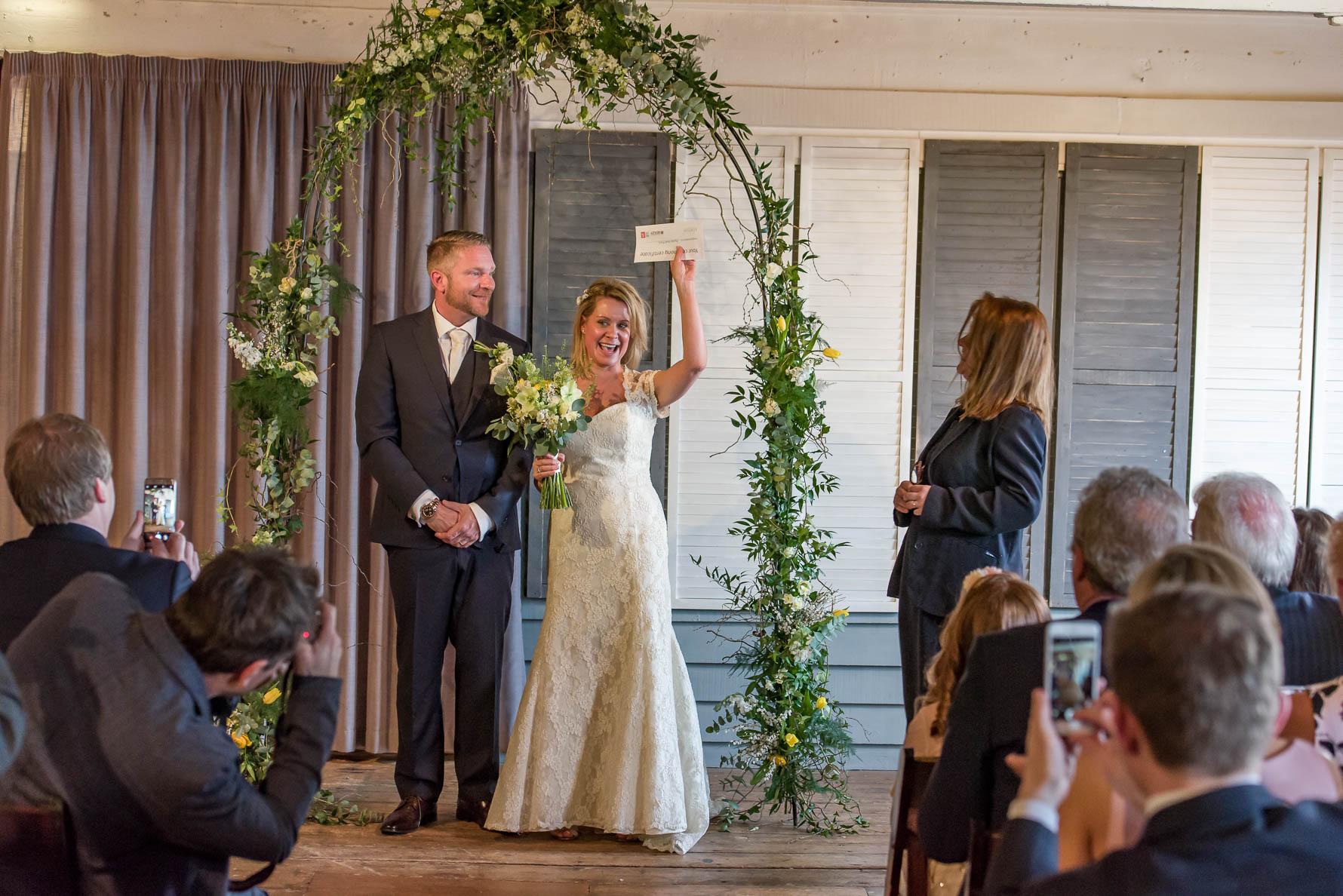 Wedding Photographer East Quay Venue-22.jpg